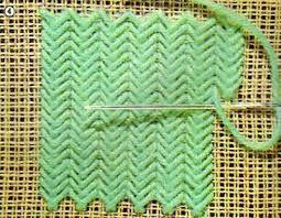 Image result for bordado en canamazo