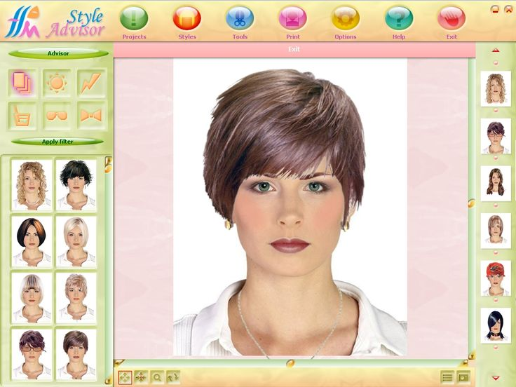 Virtual Hairstyles hairstyles men mens haircuts fashion hairstyles fringe hairstyles straight hairstyles haircuts for men virtual hairstyles hairstyles for teenage Style Virtual Hairstylesdrawing
