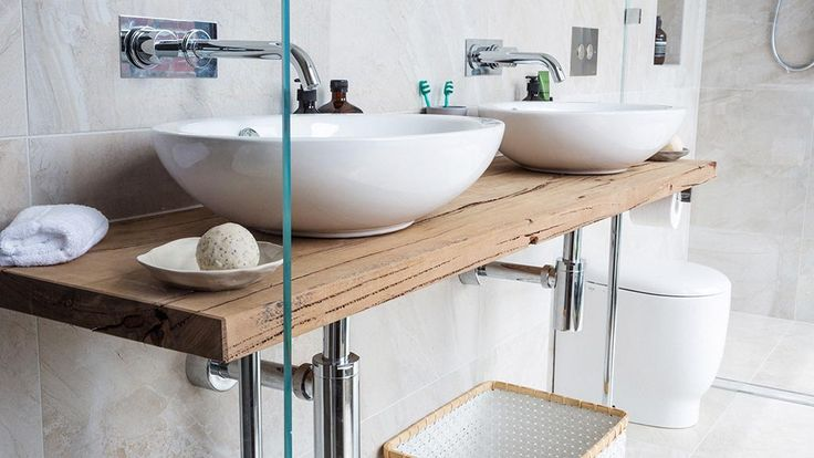 17 best images about the block 2014 brad dale on for Dale bathrooms
