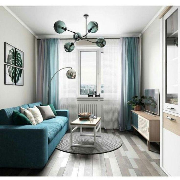 Best Beautiful Grey Living Room Decoration Ideas Living Room 400 x 300