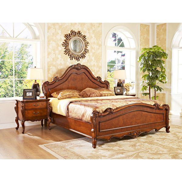 Home Furniture Bed best 25+ oak bed frame ideas on pinterest | king beds, grey