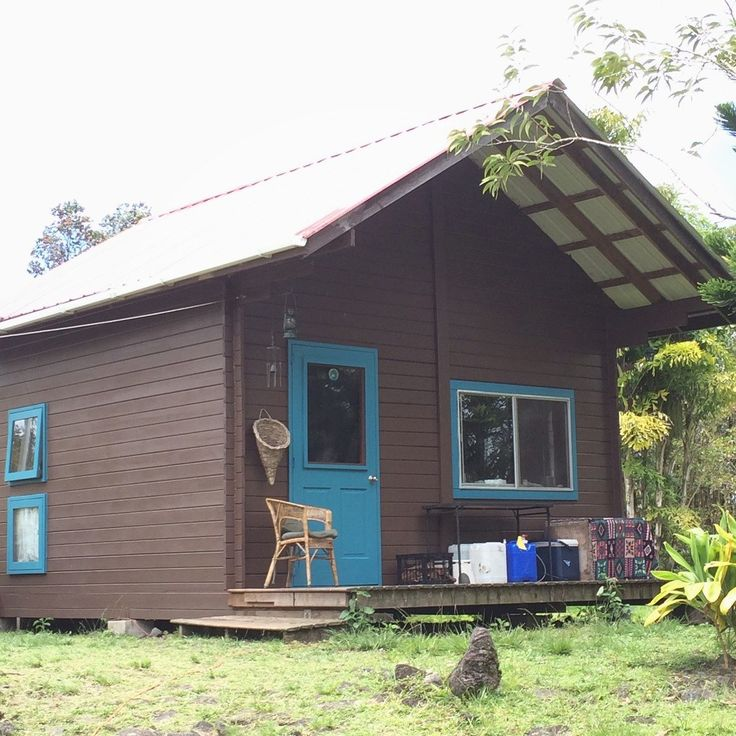Molecule Tiny Homes Llc: 1000+ Images About Tiny Houses On Pinterest