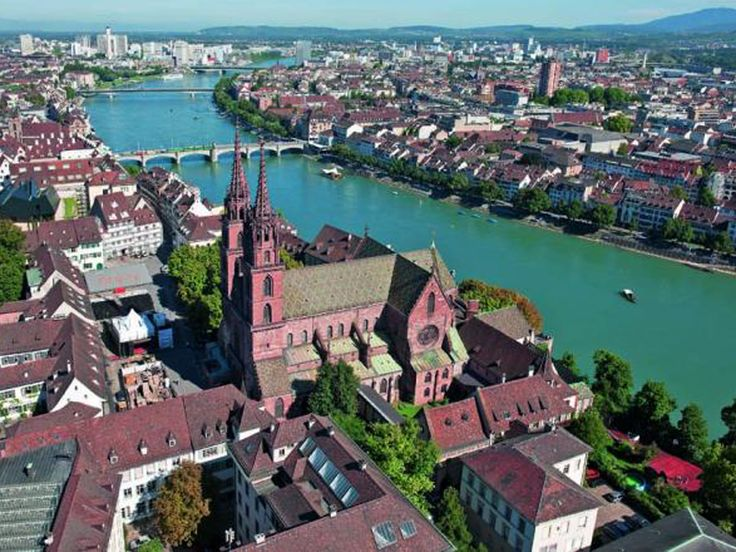 #Nestled in northwest #Switzerland is an incredible #CosimoCommisso's favorite city called Basel feast your eyes on one of the most beautiful cities on this planet.