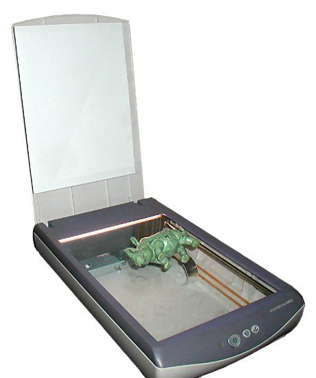 Image scanner - Wikipedia