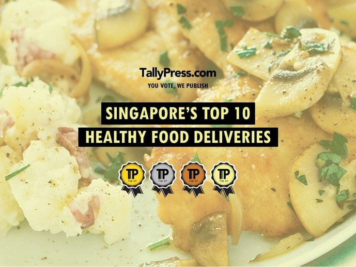 Singapore's Top 10 Healthy Food Deliveries.jpg