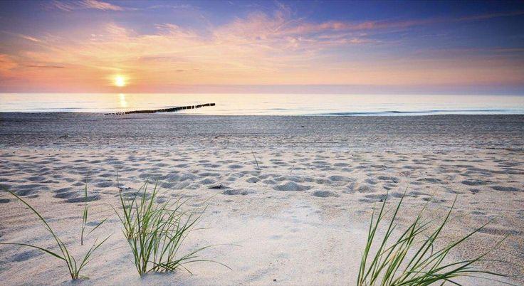 Frische Meeresluft für dich! Du möchtest zusammen mit deinem Liebsten oder deiner Liebsten einen entspannten Wellnessurlaub genießen? Wie wäre es mit einer romantischen Auszeit am Timmendorfer Strand