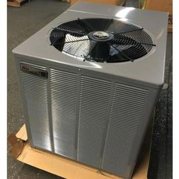 25 Best Ideas About 3 Ton Air Conditioner On Pinterest