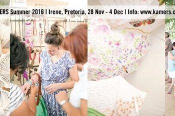 Kamers 2016 Irene, Pretoria - http://ilovehermanus.co.za/event/kamers-2016-irene-pretoria/