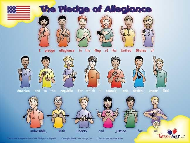 http://american-choices.hubpages.com/hub/Pledge-of-Allegiance