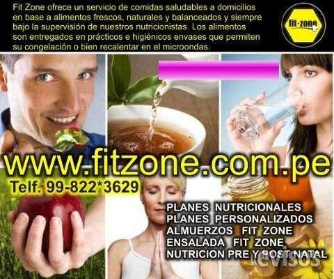 Dietas en todo Lima Perú dietas personalizadas FIT ZONE dietas delivery gourmet Lima Perú Dietas en todo Lima Perú dietas personaliza .. http://lima-city.evisos.com.pe/dietas-en-todo-lima-peru-dietas-personalizadas-fit-zone-dietas-delivery-gourmet-lima-peru-id-614507