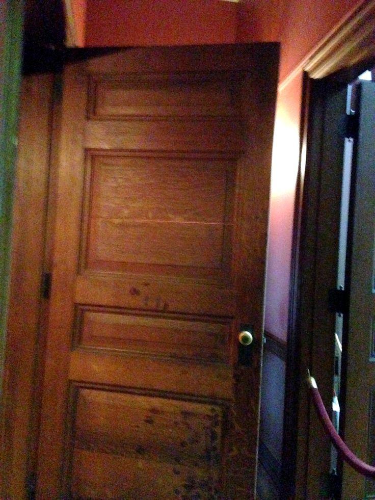 Biltmore House 2nd 1 2 Floor Bachelor S Quarters