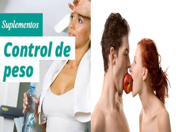 OBESIDAD— indice de masa corporal—#peso ideal con ayuda de #plantas ver blog https://farmaciamoralesblog.wordpress.com/2016/11/24/obesidad-indice-de-masa-corporal/ #glucosa #colesterol #hiperglucemia #dieta #obesidad #analisis #azucar #grasa #contorno #abdomen #insulina #cintura #perimetro #sindrome metabolico