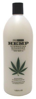 Hemp Shampoo Hydrating 33.8oz (3 Pack) ** For more information, visit image link.