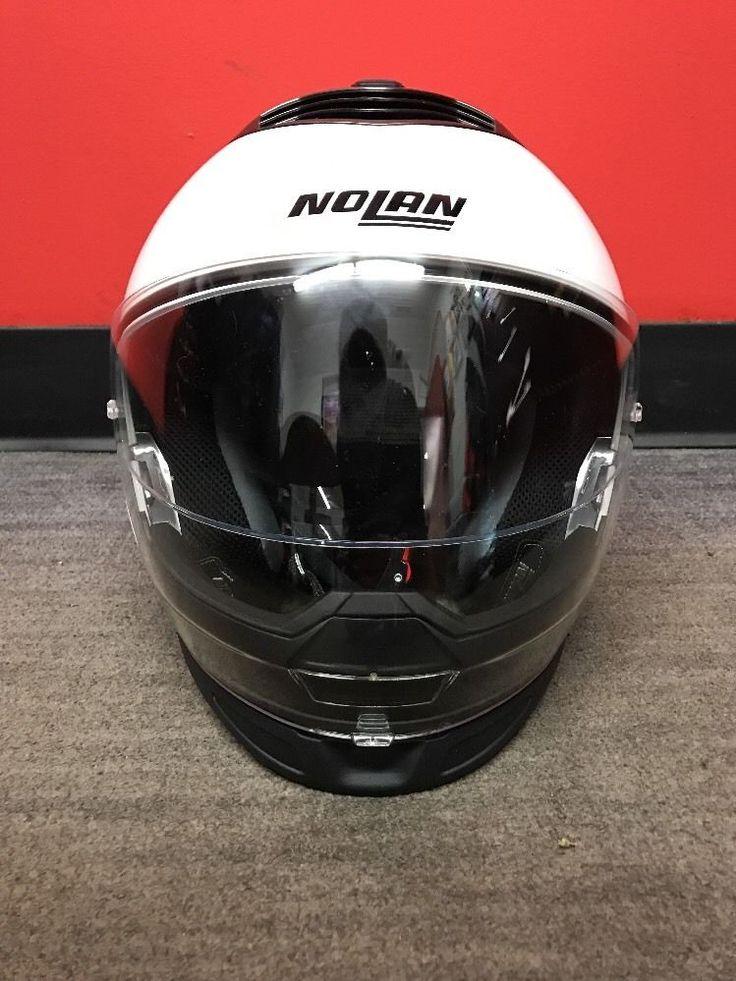 http://motorcyclespareparts.net/perfect-condition-never-worn-vintage-nolan-helmet-medium-made-in-italy/PERFECT CONDITION NEVER WORN , VINTAGE Nolan Helmet (Medium) Made In Italy