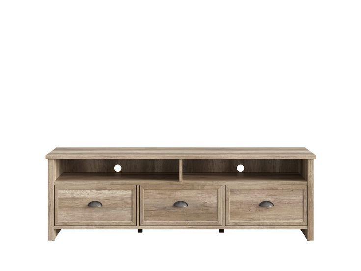 szafka rtv Cannet #newcollection #meble #salon #furniture #interior #wnetrza #dom #livingroom #design #style #modern #ideas #home