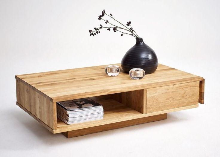 die besten 25 couchtisch rund ideen auf pinterest couchtisch rund holz runder couchtisch und. Black Bedroom Furniture Sets. Home Design Ideas