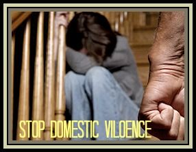 Did you know that many people suffer from domestic violence? Survivors often complain about essential hypertension, migraines, insomnia, chronic pain, depression, anxiety, excessive fatigue, and many others. If you're a victim you need to seek legal help at once.
