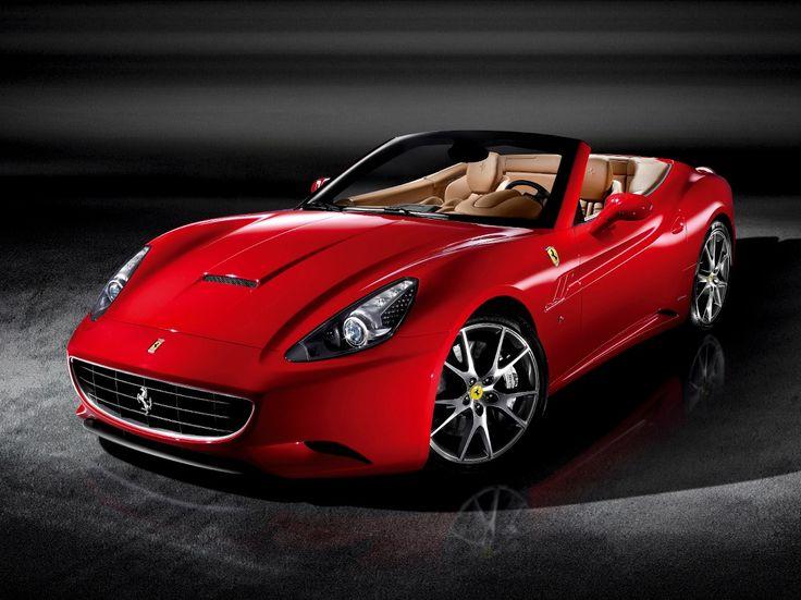 Ferrari California 2014 Ferrari california, Super cars