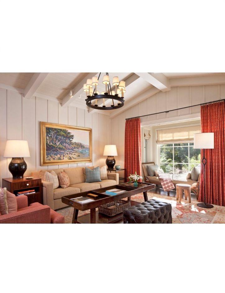 86 best Bay Window images on Pinterest | Window seats ...
