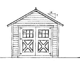Top 25 Ideas About Cheap Vintage House Plans On Pinterest
