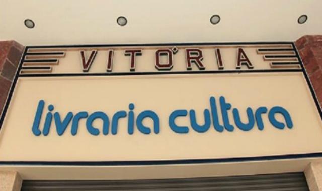 Maior filial carioca da Livraria Cultura inaugura hoje