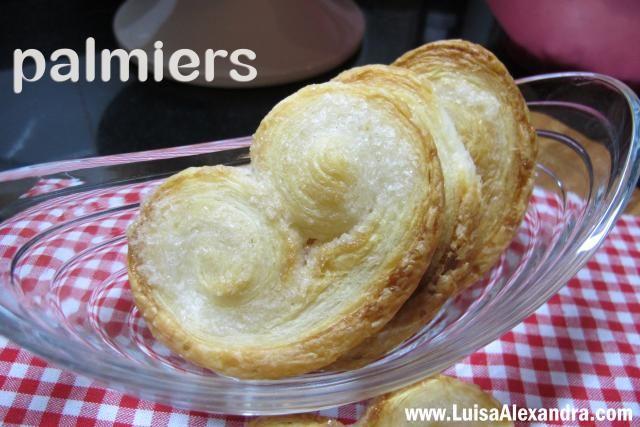 Palmiers photo IMG_0372.jpg