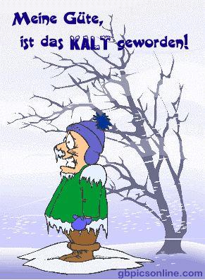 ist_das_kalt_geworden.gif von Edith auf www.funpot.net