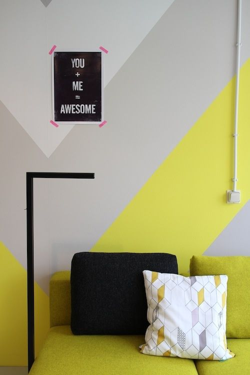 109 best HOME Graphic wall images on Pinterest Live