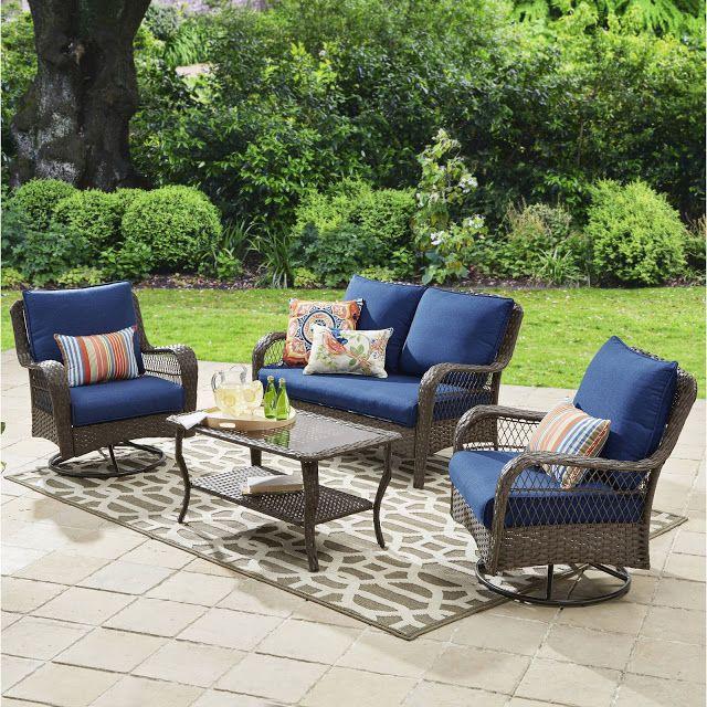 The Best Home Decor Art Van Outdoor Furniture For Perfect Patio Furnit Desain Patio Ide Dekorasi Rumah Mebel
