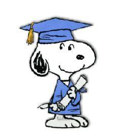 553 Best Images About Graduacion On Pinterest