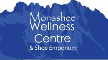 http://www.monasheewellness.com/ Monashee Medi Spa & Shoe Emporium in Armstrong, BC Barbara Hodder's mission is to create an opportunity to achieve optimal health and holistic well-being using integrated and collaborative methods. We want to ensure our community has an environment available to share awareness and provide education on living healthily.