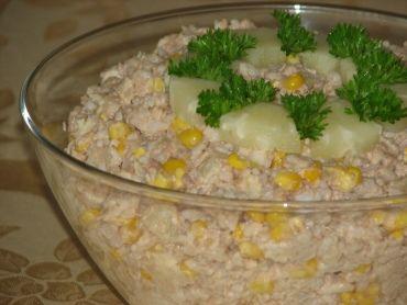 """Wyniki szukania """"salatka z ananasem"""" (strona 2) - Przepisy kulinarne - Sprawdzone i smaczne"""