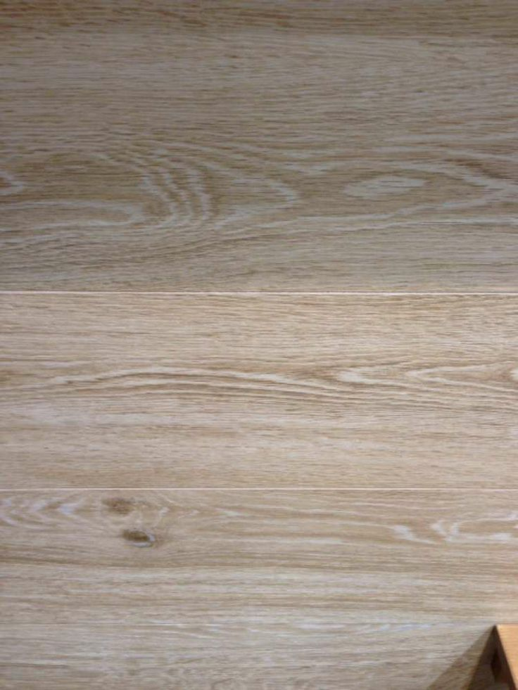 Wood Look Porcelain Tile: 29 Best Images About Wood Look Porcelain Floor And Wall