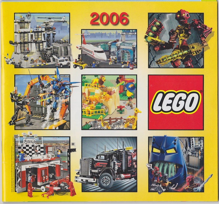 Lego catalog 2008 pdf reader