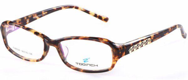 人気ファッションSNAPアイテム、ダテメガネ特集♡ファッションガールに変身、最新最ホットのメガネ大集合!ストリートスタイルを軽く演出!女性伊達メガネまとめ!