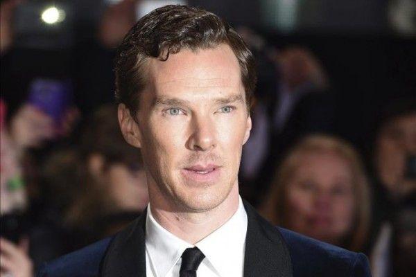 """Para los fanáticos: """"Sherlock"""" emitirá un episodio especial. Foto: EFE"""