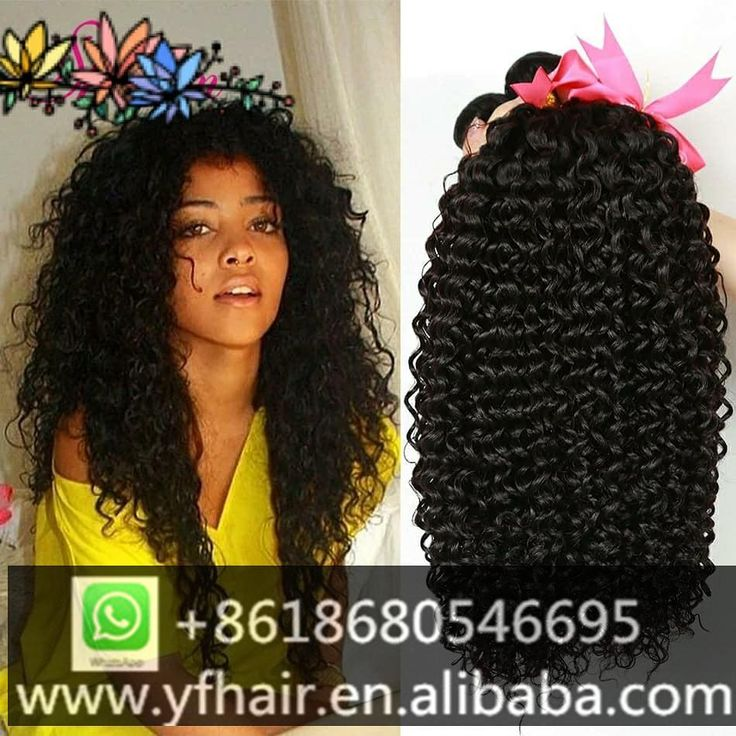 Only do 10A top quality human hair,wholesale price…