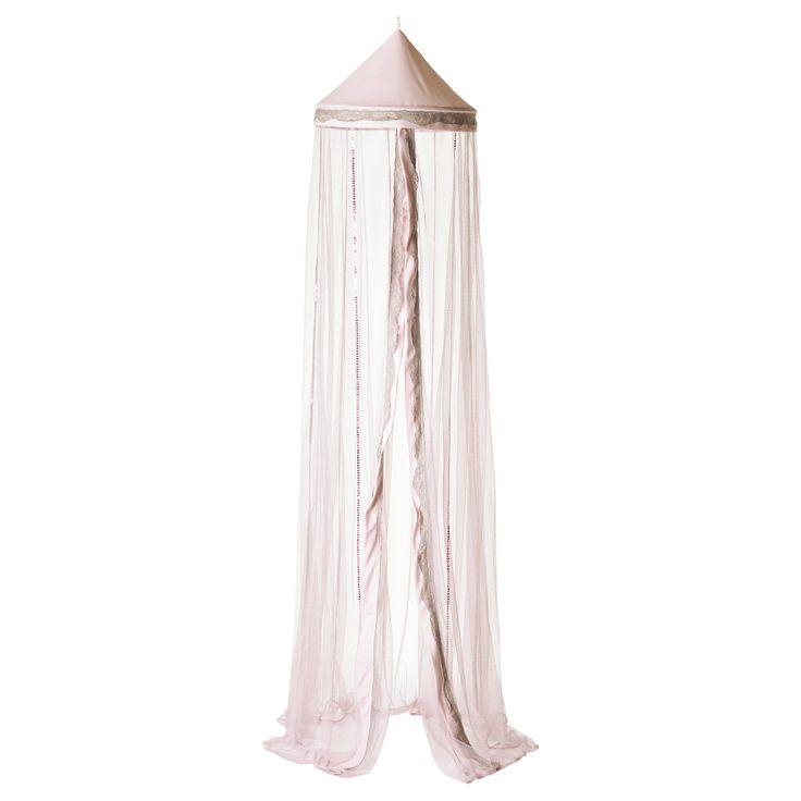 TISSLA Bed canopy - IKEA  sc 1 st  Pinterest & 10 best girl room images on Pinterest | Girls bedroom Child room ...