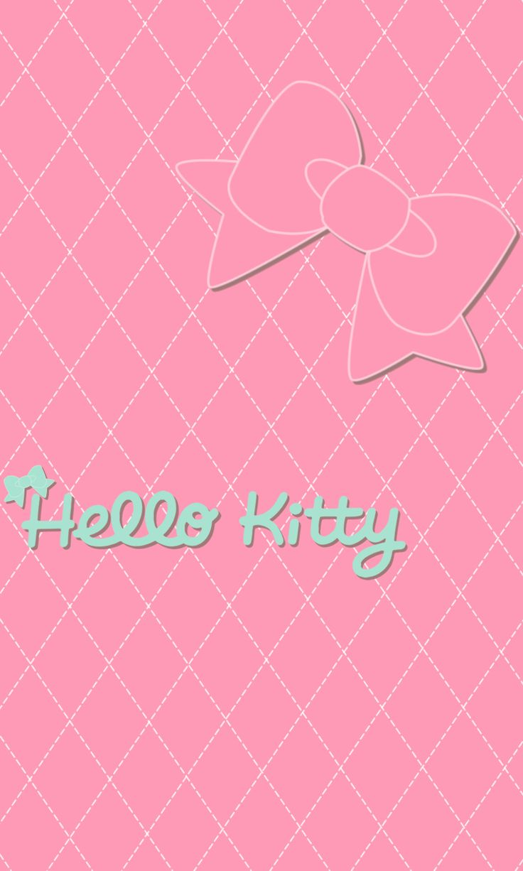 Beautiful Wallpaper Hello Kitty Iphone 3gs - c3ebf287468e89e316c06485ee58cb00--backgrounds-wallpapers-phone-wallpapers  2018_597762.jpg