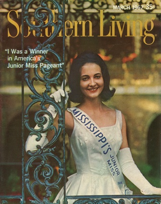 """March 1967 
