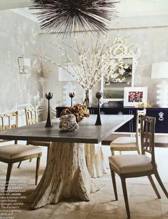 Mesa de jantar TOP!!