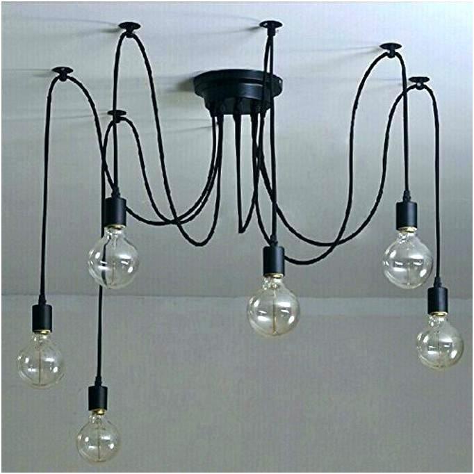 14 Realiste Suspension Ikea Pics Luminaire Suspendu Plafonnier