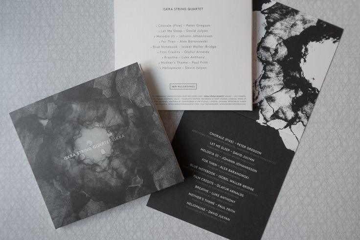 Handmade, limited edition CD of 999 hand numbered copies. 1631 Recordings. MDC001. Release date Nov 6 2015