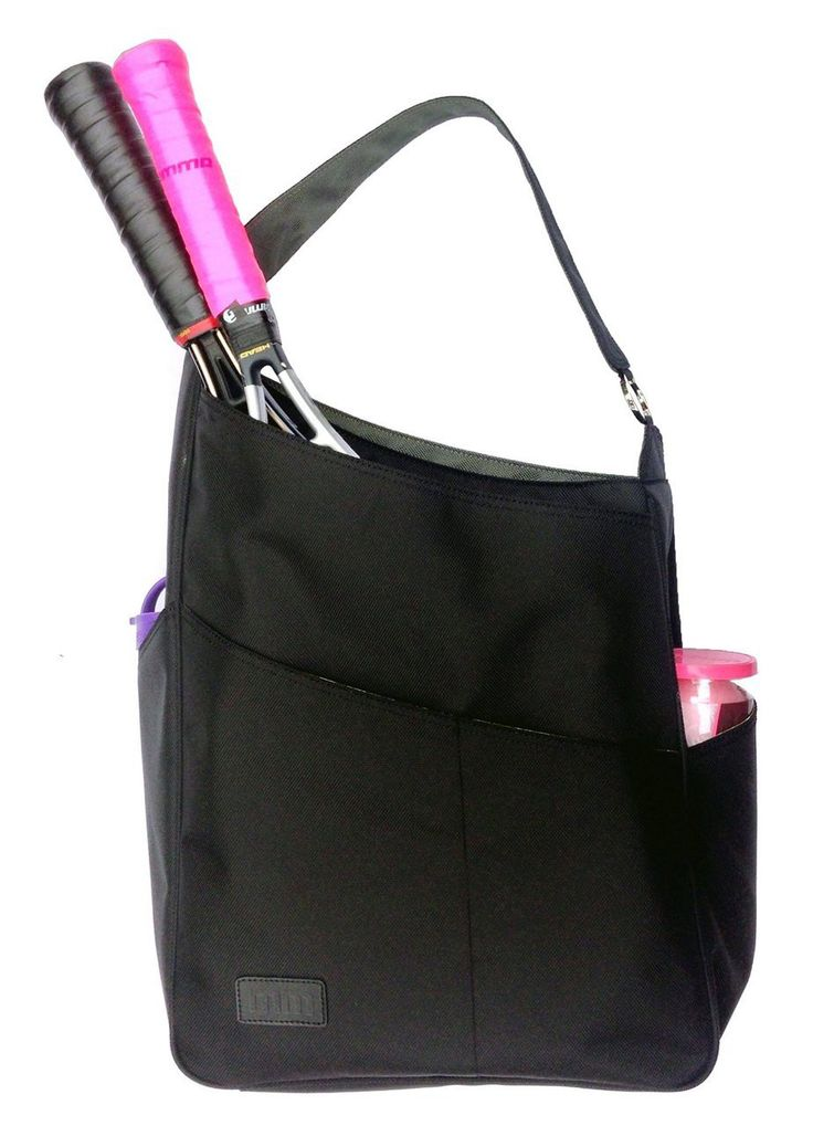 1000+ images about Tennis Bags and Accessories on Pinterest