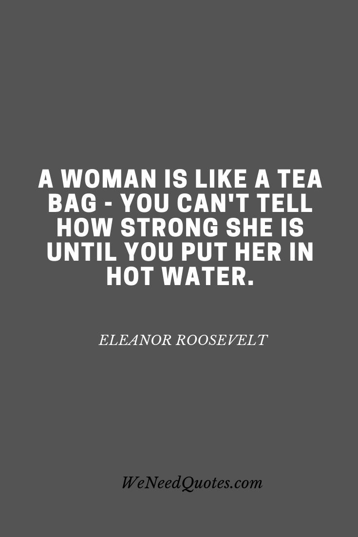 Top 14 Powerful Women Quotes Powerful Women Quotes Funny Drinking Quotes Need Quotes