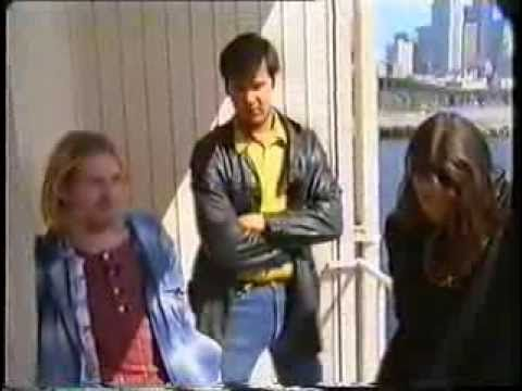 Kurt Cobain and Nirvana Rare Full Interview Seattle, 1993