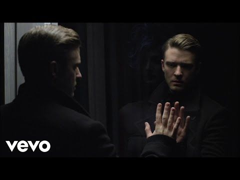 Music video by Justin Timberlake performing Mirror. (C) RCA Records, a division of Sony Music Entertainment