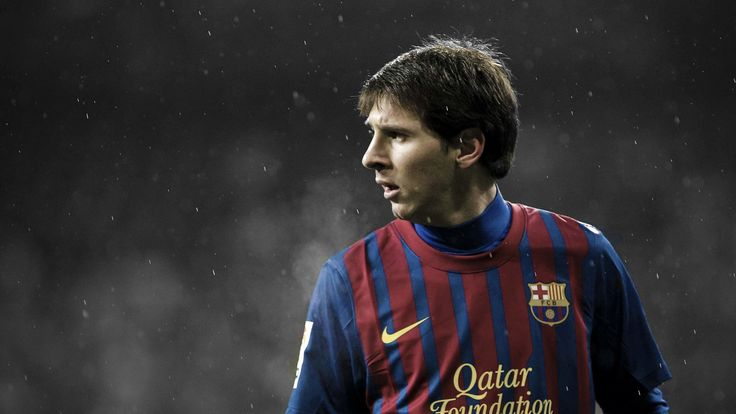 Lionel Messi HD Wallpaper 1080x1920 - http://www.wallpapersoccer.com/lionel-messi-hd-wallpaper-1080x1920.html