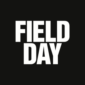 Field Day – Victoria Park, London, 6th-7th June 2015 | God Is In The TV