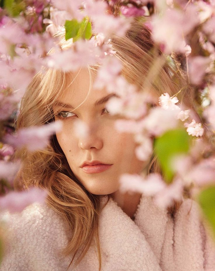 beauty campaigns 2015 - Google Search